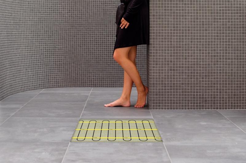MAGNUM_Floorheating